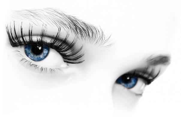 LASERVISION ANGOULEME la correction de la vision par la technique laser