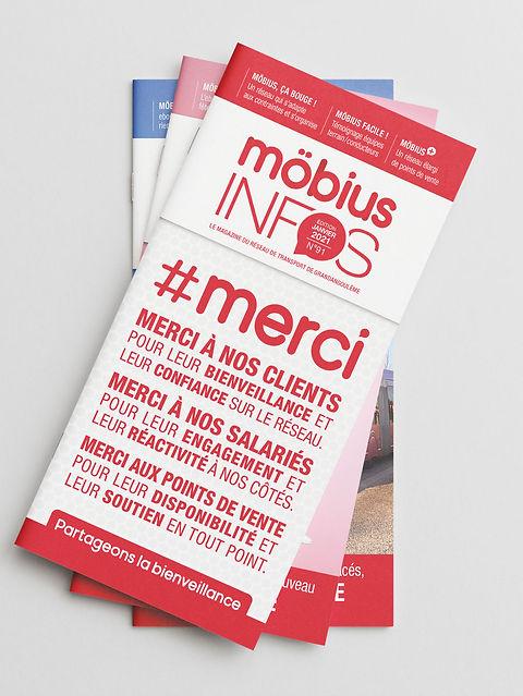 MOBIUS-INFOS-2.jpg