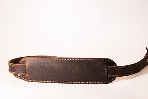Leather Gun Slings