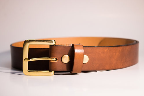 The Cattleman Belt