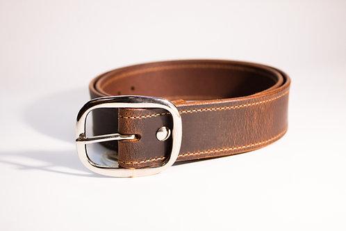 The Buffalo Belt