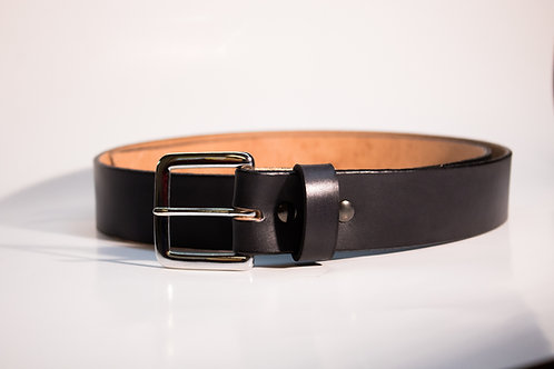 The Governor Belt