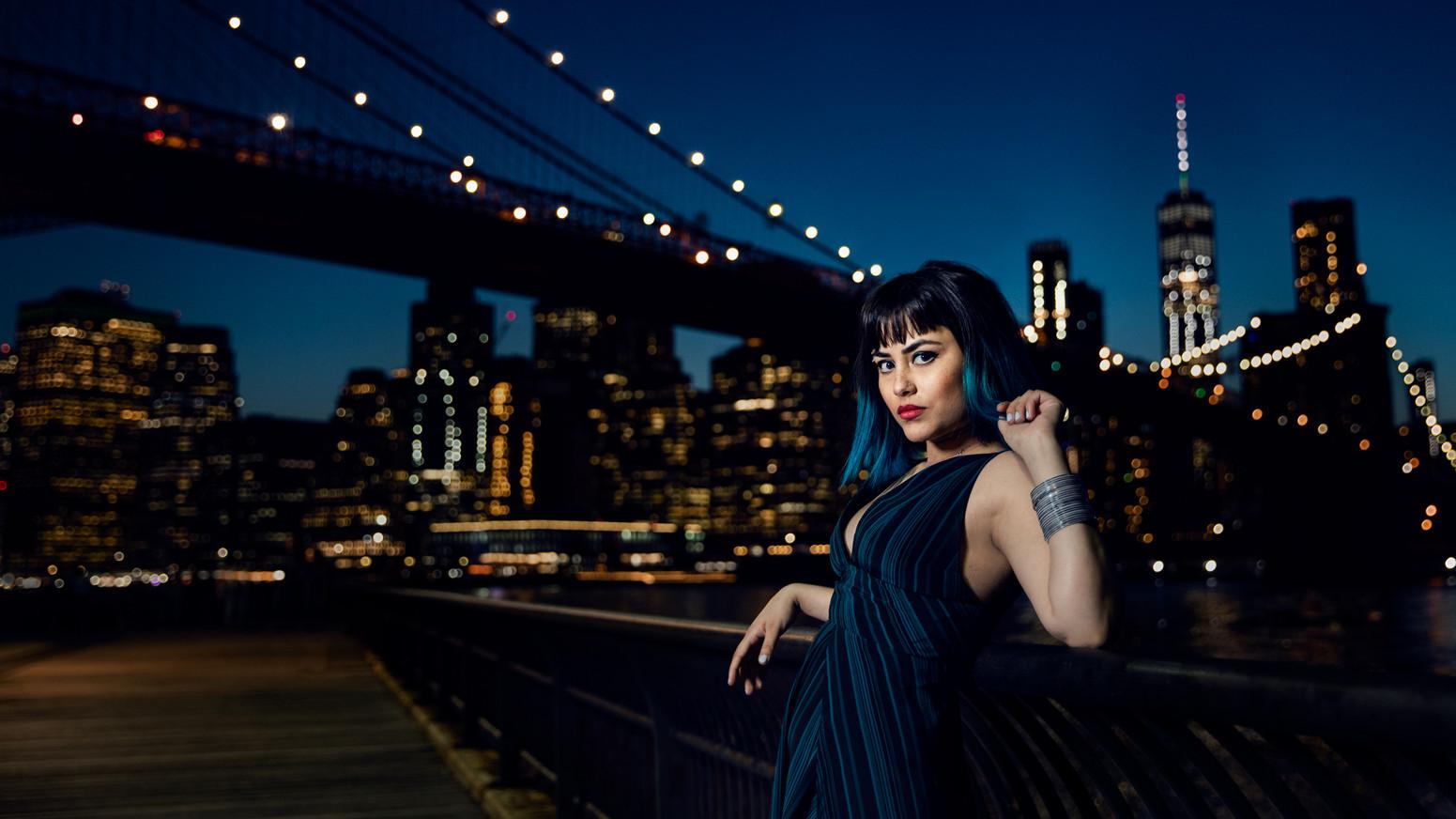 Brooklyn_Nights.jpg