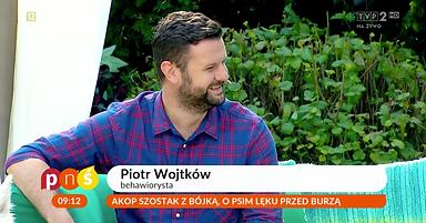Zrzut ekranu 2018-07-24 o 20.48.43.png
