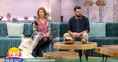 Zrzut ekranu 2018-12-11 o 13.48.57.png