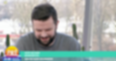 Zrzut ekranu 2019-03-07 o 18.16.45.png