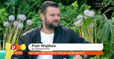Zrzut ekranu 2018-09-13 o 09.11.51.png