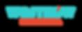 logo ws.png