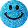 smileystickers_0000_Layer-3.png