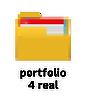 folderimages-21.png