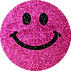 smileystickers_0002_Layer-1.png