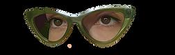 transparenteyes.png