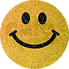 smileystickers_0001_Layer-2.png