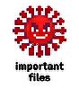 files-07.png