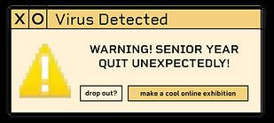 virusdetected-05.png