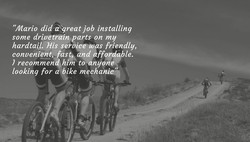Inspirational Quote LinkedIn Post Header (3)