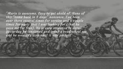 Inspirational Quote LinkedIn Post Header (5)