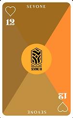 sevone-12th.png