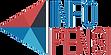 infopensi-logo.png