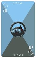 sevone-10th.png