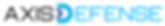 logo AXIS DEFENSE TP.png