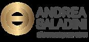 Logo AS 2019 NY.png
