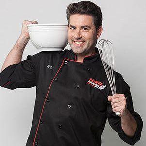 andrea saladini