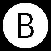 b circle white.png