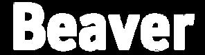 beaver-white-wordmark.png
