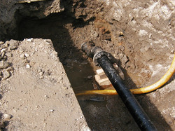 Water Main Construction (2)