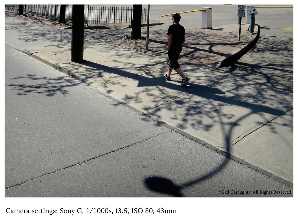 Lines & shadows.001.jpg