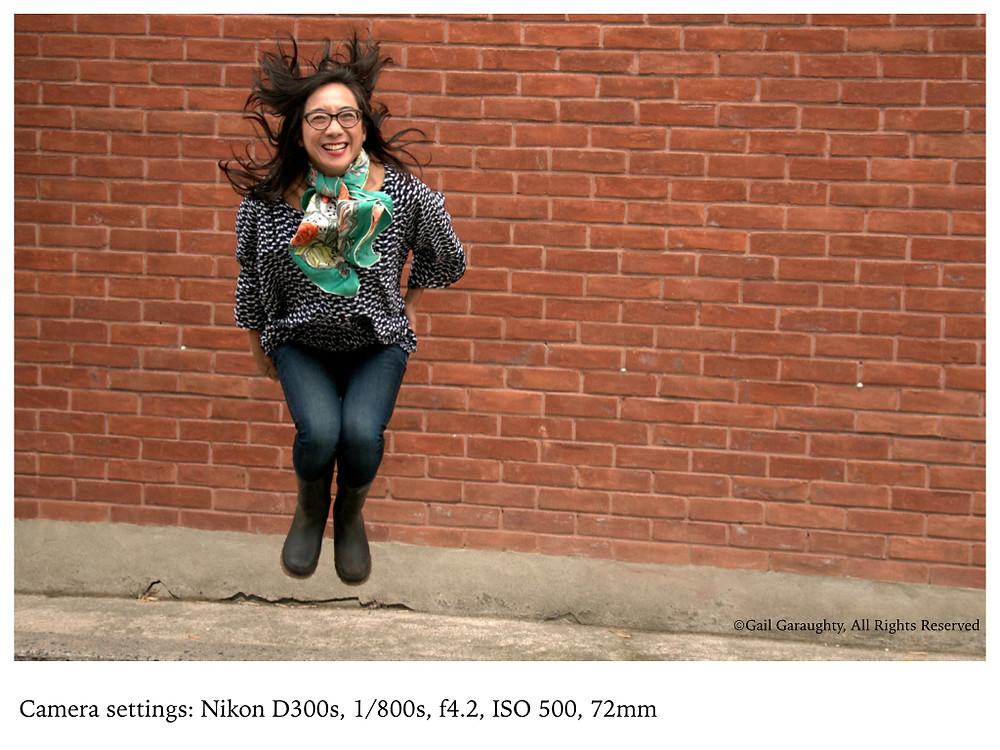 Jump for joy.001.jpg