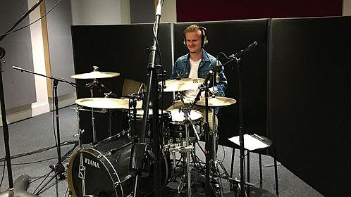 04 - Drums.jpg