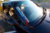 BMW Glass 2.jpg