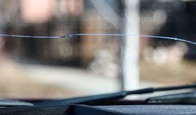 Glass Crack.jpg