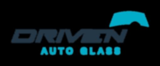 DRIVEN Logo_2c-PMS.png