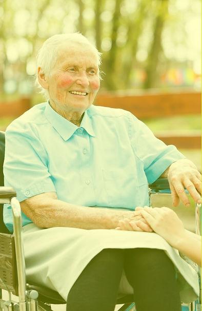 Affexa Care supporting Homecare