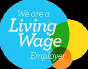 Affexa Care Living Wage
