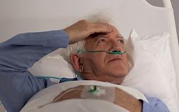 man hospital bed.png