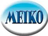 meiko, овощная консерваия