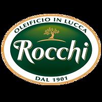 оливковое масло Rocchi