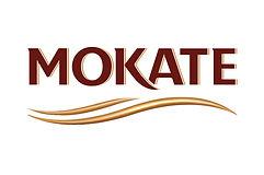 кофе Мокате, Mokate