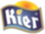 KIER, Кир, консервация