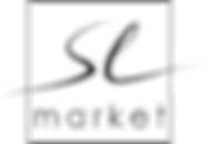 лого с рамкой.png