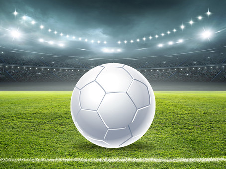 Seguradoras avançam no futebol brasileiro