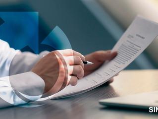 Susep ouve Corretores para reformular seguro prestamista