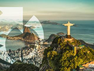 VII Enconseg acontece amanhã, no Rio de Janeiro