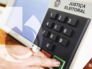 Eleição trouxe mais otimismo para os Corretores