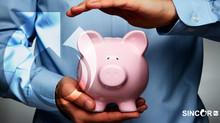 Sudeste e Sul geram 79% dos prêmios de seguro
