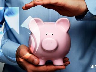 Lucro da SulAmérica cresce 55% e chega a R$ 234,6 milhões no terceiro trimestre